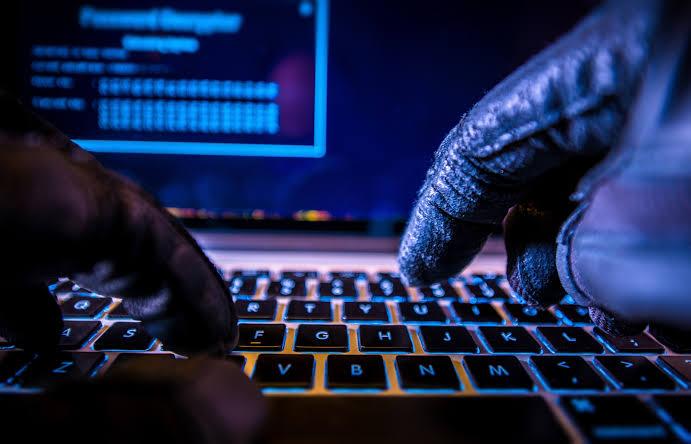 Hackean correos y contraseñas de la OMS y Fundación de Bill Gates – Panama  Times PTY
